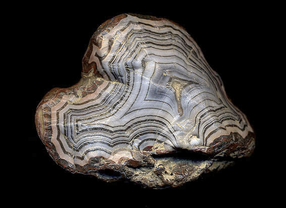 Fairburn Agate Beds South Dakota http://www.lithos-graphics.com/rocks/n&camerica/fairburn.html